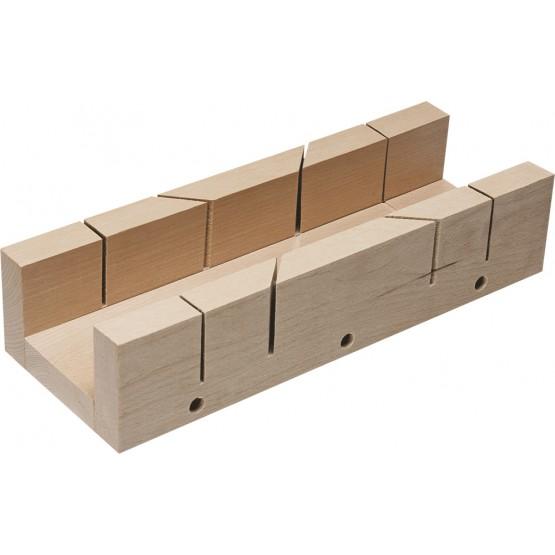 Eerungi kast puidust 300x65x45