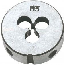 Keermelõikur 25x9mm M3 DIN 223