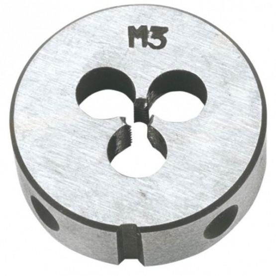 Keermelõikur 25x9mm M4 DIN 223