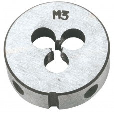 Keermelõikur 25x9mm M12 DIN 223