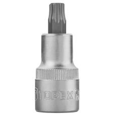 """Padrun Torx 1/2"""" TX70 x 60mm"""