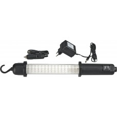 Kandelamp 60-LED 12V ja 220V