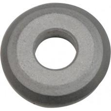 Plaadilõikuri tera 22x6x2mm