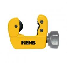Torulõikur REMS Cu-INOX 3-28 S Mini
