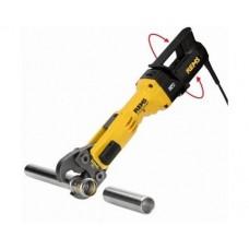 Pressinstrument REMS Power-Press SE Super-Aktion