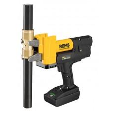 Pressinstrument REMS Ax-Press 30 ACC Basic-Pack