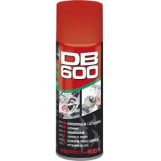 DB 600 spray universal 200ml